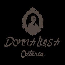 Donna Luisa